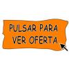 FORRO POLAR PIRINEO MUJER