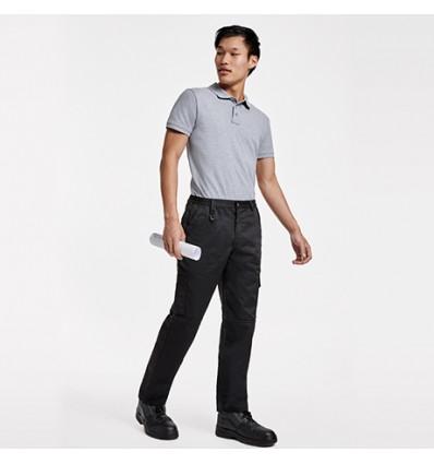 06986-Pantalon modelo