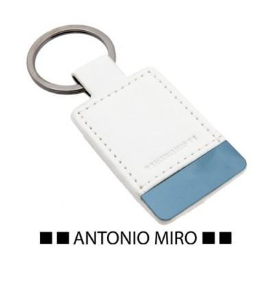 LLAVERO TEXI ANTONIO MIRO