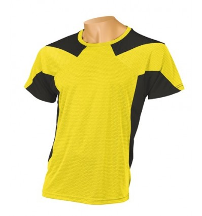 CAMISETA TECNICA DREAM