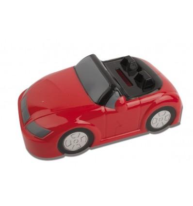 HUCHA CAR