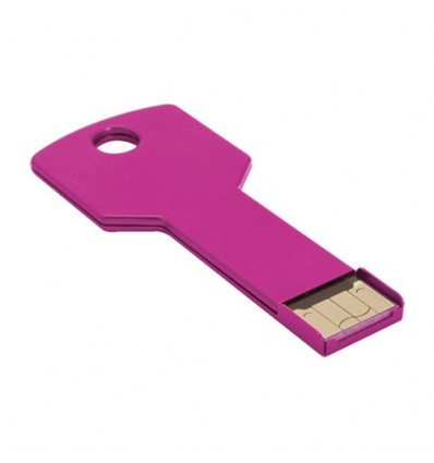 MEMORIA USB FIXING