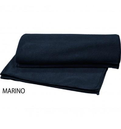 TOALLA ORLY MARINO