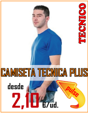 ENLACE-OFERTA-07592-TECNICA-PLUS.jpg