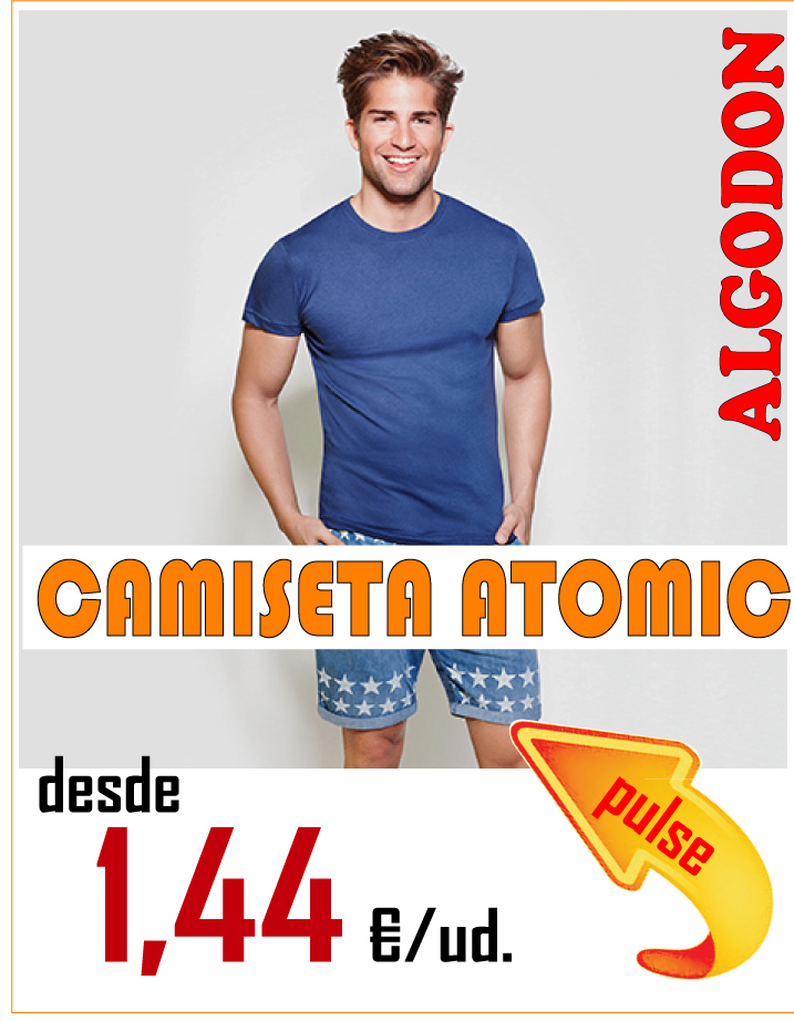 ENLACE-OFERTA-07264-ATOMIC150-NOV-18.jpg