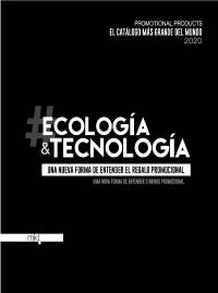 catalogo general publiser