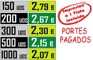 TABLA-DE-PRECIOS-07502-MOCHILA-GUADALUPE
