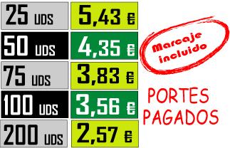 TABLA-DE-PRECIOS-09179-BRAGA-FALLERA_1.j
